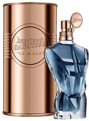 Jean Paul Gaultier Le Male Essence de Parfum 2.5 oz. - 100% Exclusive $86 thestylecure.com