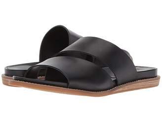 Tahari Mercer Women's Sandals