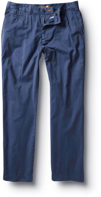 Waterman Men's Brizzie Pants