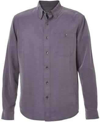 Royal Robbins Mojave Desert Pucker Shirt - Men's