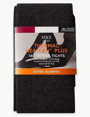"""Marks and Spencer 180 Denier Heatgenâ""""¢ Tights"""
