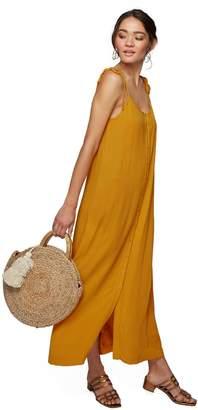Rachel Pally Rayon Chiyo Dress