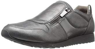 Easy Spirit Women's Letta3 Walking Shoe $33.95 thestylecure.com