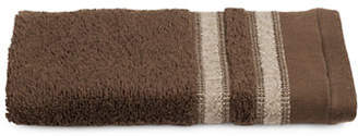 Famous Home Fashions INC. (DD) Cotton Fingertip Towel