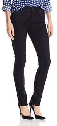Lucky Brand Women's Lolita Skinny Jean in Resin