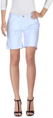 Fred Perry Shorts