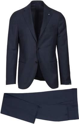 Lardini Special Suit