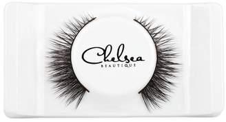 Beautique Chelsea Mink Lashes No.2