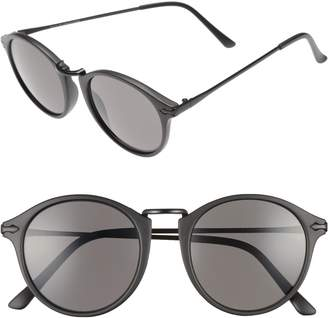 1901 Quincy 50mm Sunglasses