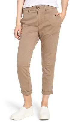 James Perse Full Surplus Jersey Pants