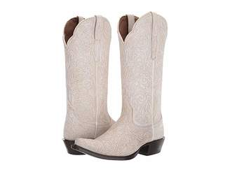 5becf435004 Ariat Dress Boots - ShopStyle