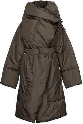 ADD jackets - Item 41882486CJ