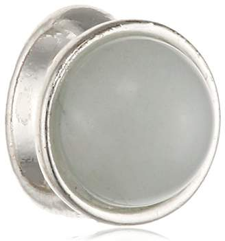 Pilgrim Charming Silver Plated - 471516401 Schmuckmünze