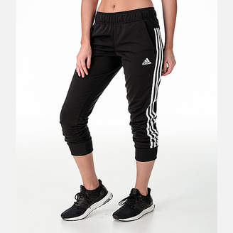 adidas Women's Designed 2 Move Jogger Pants