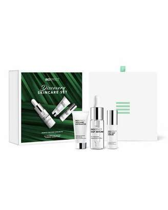BIOEFFECT Discovery Skincare Set