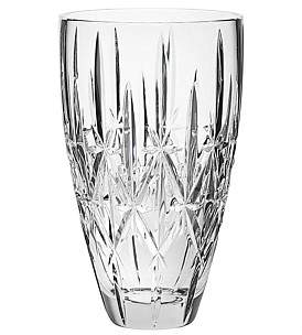 Marquis by Waterford Marquis Sparkle Vase 23Cm