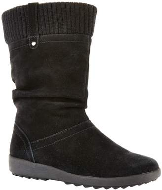 Cougar Vienna 5 Waterproof Pull On Boot