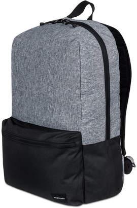 Quiksilver Men's Night Track Backpack