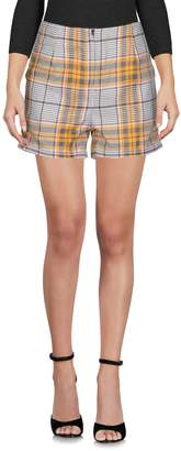 Sister Jane Shorts - Item 13203248IT