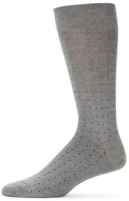 Marcoliani Milano Dot Socks