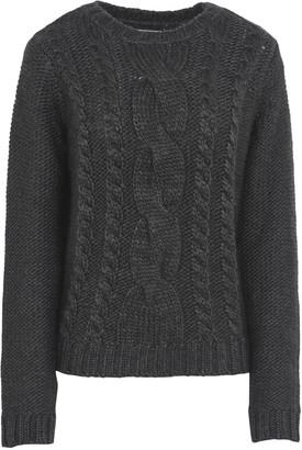 Minimum Sweaters - Item 39817872SS