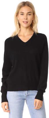 360 Sweater Danielle Cashmere Sweater