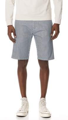 Carhartt Wip WIP Ruck Shorts