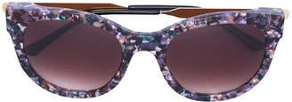 Thierry Lasry square frame sunglasses