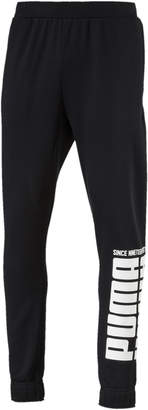 Rebel Bold Men's Pants