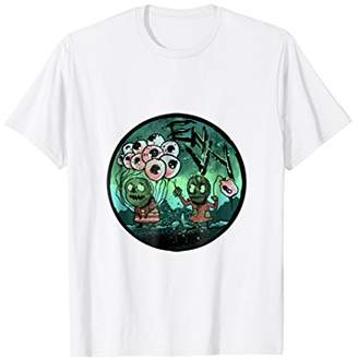 Balloon Envy T-shirt