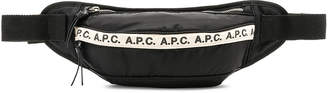 A.P.C. Lucille Bag