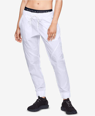 Under Armour Storm Iridescent Tapered Pants