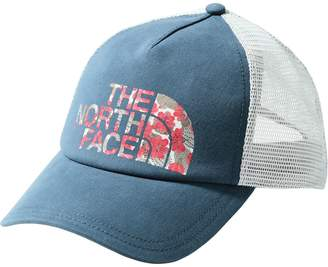 The North Face Low Pro Trucker Hat - Women s 4046c67d18f7
