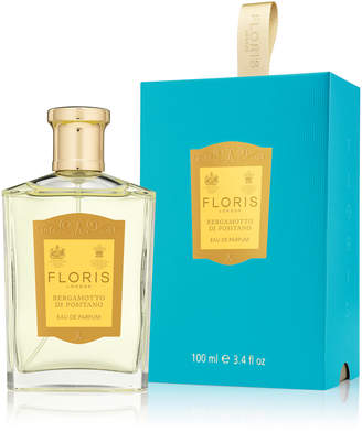 Floris London Bergamotto di Positano Fragrance
