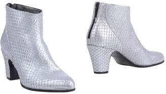 Alexander Hotto Ankle boots - Item 11315466