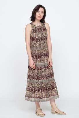Sea Maya Tank Dress