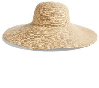 Eric Javits Floppy Women s Hats - ShopStyle 755863b7c82a