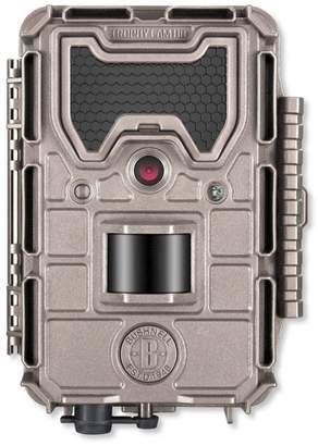 L.L. Bean L.L.Bean Bushnell Trophy Cam HD Aggressor No-Glow Game Camera
