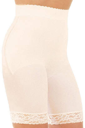 Rago Light Control Slip Shorts - 518