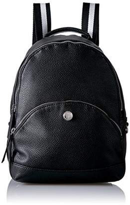 Nine West Taren Medium Backpack