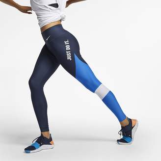 Nike Power Team Women's Training Tights