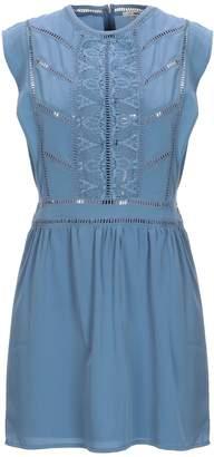 Amuse Society Short dresses