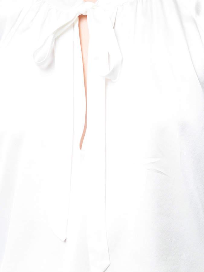 Jenni Kayne neck lace tunic