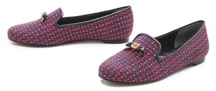 Tory Burch Chandra Loafers