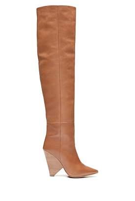 Witchery Ariana Boot