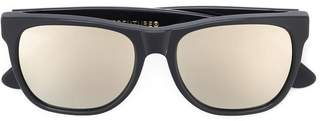 RetroSuperFuture 'Classic Specular' sunglasses