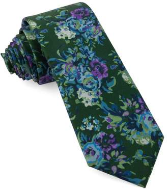 The Tie Bar Jessi Floral