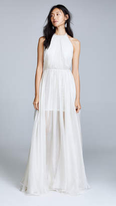 Maria Lucia Hohan Eslem Dress