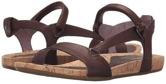 Teva Capri Universal Women's Sandals