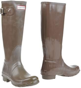 Hunter Boots - Item 11048148DC
